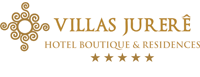 Villas Jurerê Hotel Boutique